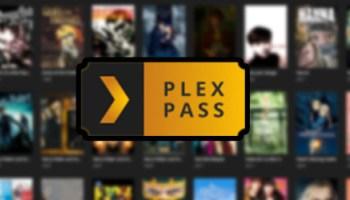 Plex Pass Lifetime 20% günstiger für 119,99$ ODER NL-Empfänger 50% für 74,99$