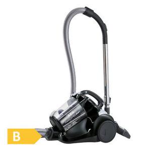 [ebay Plus] AEG ACC 5110 Cyclon Clean beutelloser Staubsauger für 39,99€ statt 69,99€