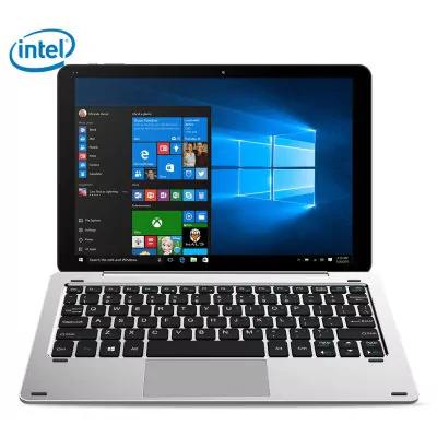 Chuwi Hi 10 Pro mit Tastatur auf Gearbest