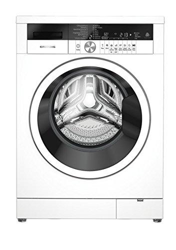 [Media Markt] Grundig Waschmaschine - 8 KG - 1600 U/Min