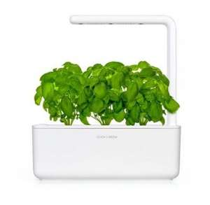 Click and Grow - The Smart Garden 3 - 40%