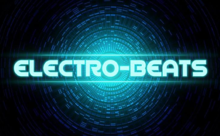 ElectroBeats gratis für Gear VR