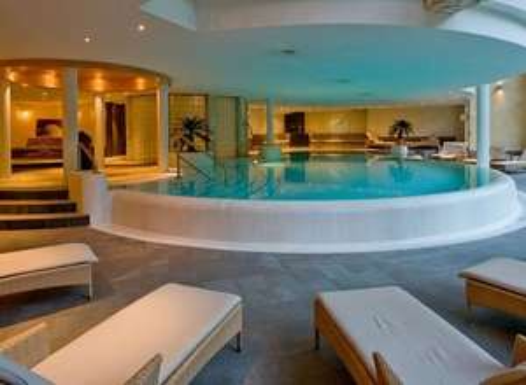 Animod 99ers Hotel Gutschein 3 Tage 2 Personen über 100 Hotels [ebay plus]
