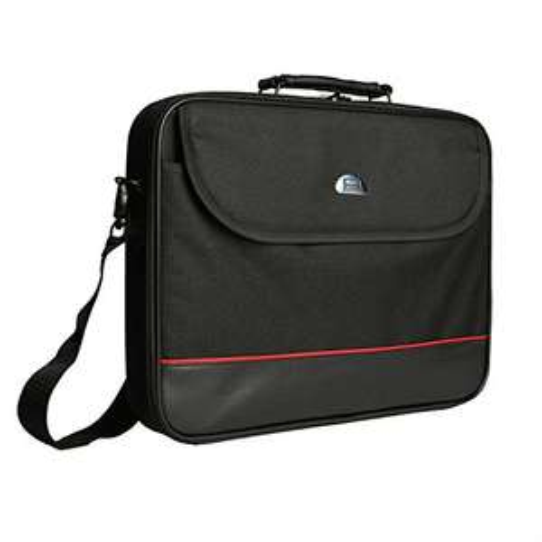 [Amazon] Pedea Trendline Notebooktasche 15,6 oder 18,4 Zoll