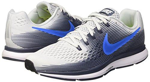 Nike Air Zoom Pegasus 34 ab 53,73 EUR