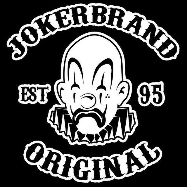 [Joker Brand] Black Joker Day (- 25 % auf nicht reduzierte Artikel)