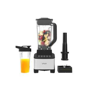 Standmixer VAVA Smoothie Maker 1200 W  [amazon.de]