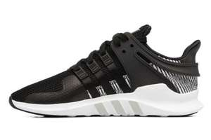 Sarenza - Adidas Originals Eqt Support Adv