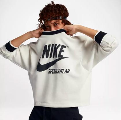 20% Rabatt auf alle nichtreduzierten Artikel (inkl. NikeID) + gratis Versand bei Nike @Black Deals
