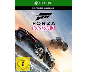 [Xbox One/PC] Forza Horizon 3 bei Cdkeys für 22,58€