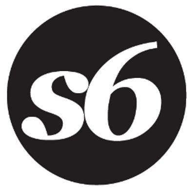 Society6  Print-Shirts und andere Printsachen