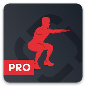 [Android & iOS] Runtastic Squats PRO Trainer kostenlos statt 1,99€