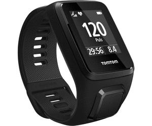 [EBAY PLUS] TomTom Spark Cardio Uhr (GPS, Bluetooth,...)
