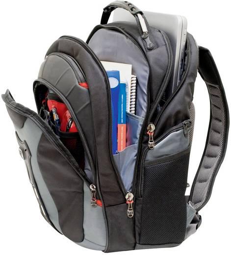 Wenger Notebook Rucksack Pegasus bis 17 Zoll für 34,44€ [Conrad]