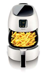 Philips HD9240/30 Keramik beschichtet Airfryer XL F