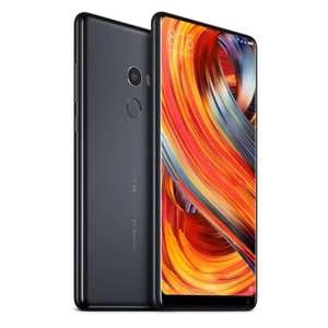 Xiaomi Mi Mix 2 128GB mit Congstar Allnet 2GB