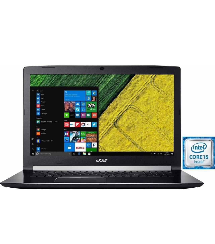 Gaming Notebook mit 1060 6GB für 1049,99€