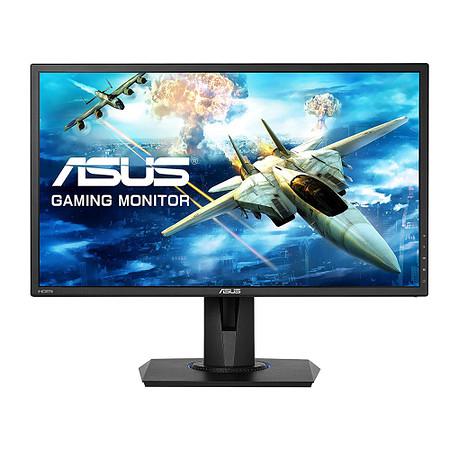 Asus VG245H Monitor anstatt 182,11€  für 157,09€ bei t-onlineshop.de