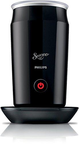 [Amazon] Philips Senseo Milk Twister CA6500/60 Milchaufschäumer - Bestpreis!
