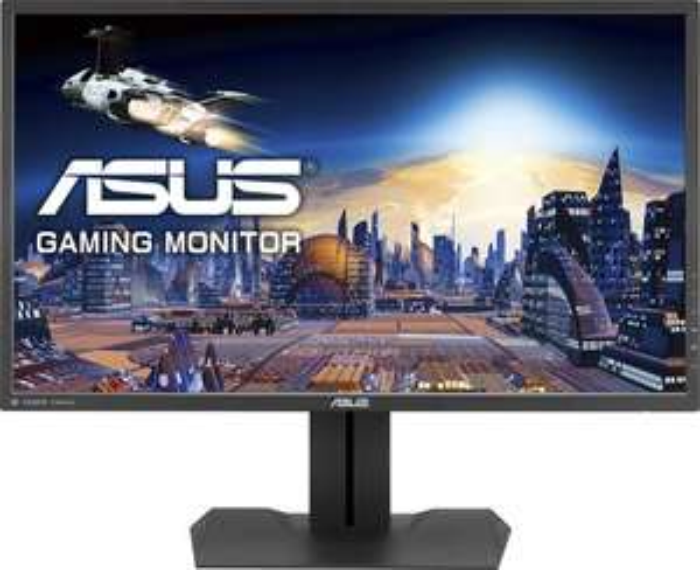 "ASUS MG279Q, 27"" IPS WQHD 144Hz Monitor (FreeSync) + Assassins Creed Origins"