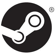 Heutige Angebote beim Steam Herbst Sale (24.11.17)