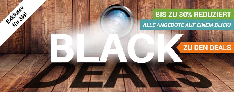 Beamer Discount Black Friday Acer V7850, Acer V9800, Sony VPL-WV320ES, Epson EH-TW6700W uvm.