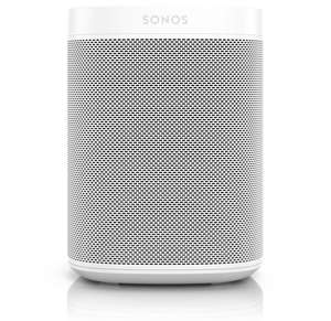 (Saturn Kaiserslautern) Sonos:One - Smart Home Speaker