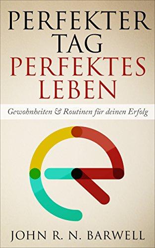 eBook zum Thema Gewohnheiten gratis