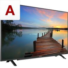 Grundig 55GUB8766, LED-Fernseher / TV, 55 Zoll, 4k, HDR