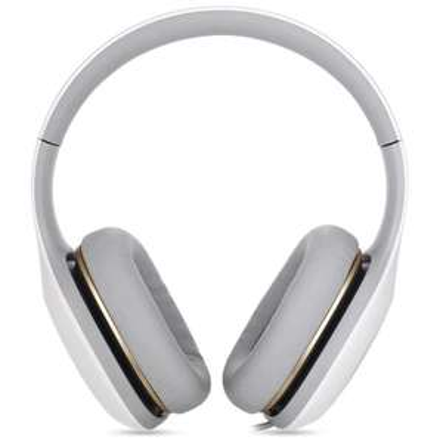 """[Gearbest] Xiaomi Kopfhörer """"Relaxed Version"""" - Verwendung von GB-Punkten möglich"""