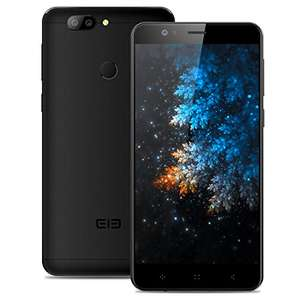 Elephone P8 mini - 4G Smartphone, 5.0 Zoll, Android 7.0