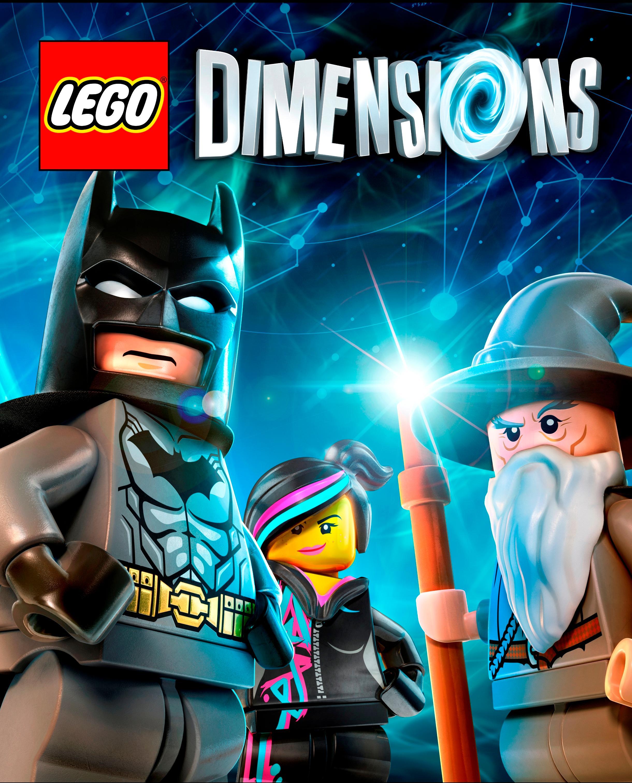 Media Markt Bielefeld: LEGO Dimensions und Skylanders Imaginators Startersets je 10 Euro