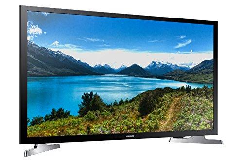 [Blitzangebote] Samsung J4570 80 cm (32 Zoll)