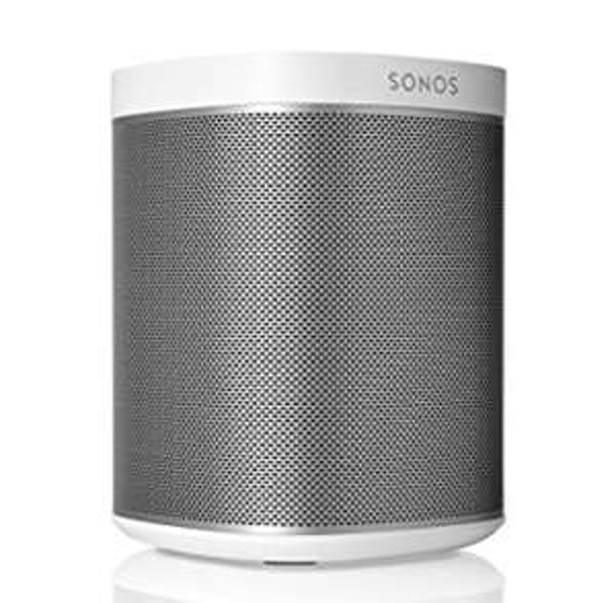 Sonos Play 1 für 149€ + 5,95€ VSK