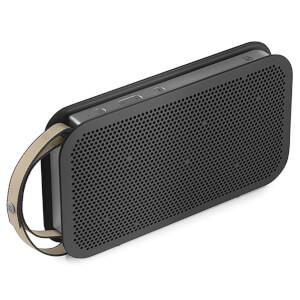 Bang & Olufsen BeoPlay A2 – tragbares Bluetooth Soundsystem für 205,19€ (statt 244.99€)