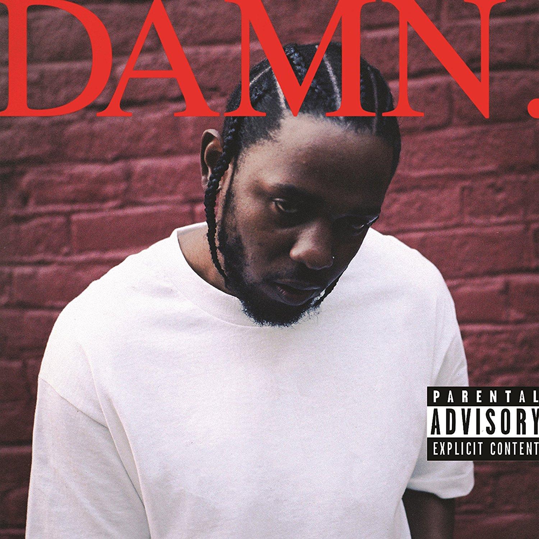 Viele US-Rap-Alben schon ab 3€ (Amazon) (u.a. Kendrick Lamar, Drake, A$AP Rocky, Eminem...)