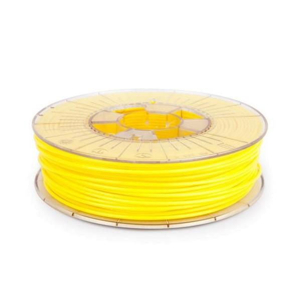 Material für 3D Drucker, 2 Rollen für 30€ inklusive Versand, Heatbreak/Düse für e3d Hotends/Clone