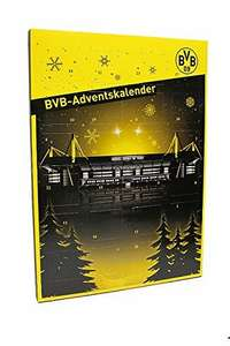 Großer Sale beim BVB Fanshop ....  bis zu 60%