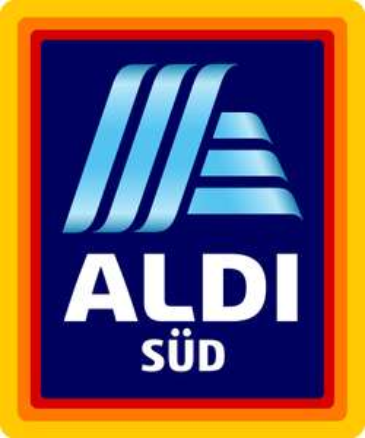 [Aldi Süd in Lauffen] Große Wiedereröffnung am 01.12.2017 nach Umbau (5€ Gutschein ab 40€ Einkaufswert, gratis Stofftasche uvm.)