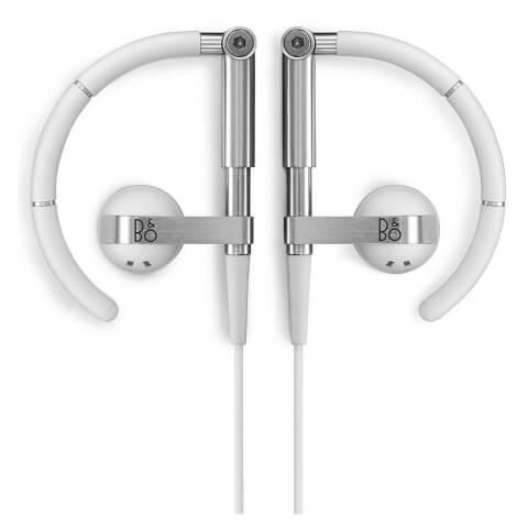 Bang & Olufsen EarSet 3i Earphones Weiß für 85,49 € statt 153,90 € inkl. unversicherter Versand