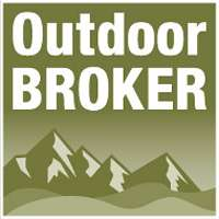 Outdoorbroker.de - 30% auf Outlet (Restposten)