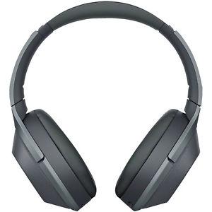 [Mediamarkt über ebay]  Sony WH-1000XM2 [mit eBay PLUS Gutschein]
