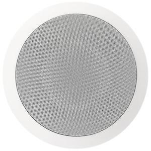 Magnat Interior IC 62 weiss - eBay Plus + Mit Code PLUSBUNT für Dolby Atmos geeignet