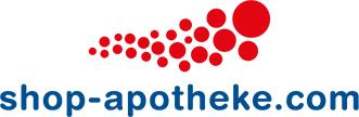 Dauergutschein (variabel) bei shop-apotheke.com Neu- und Bestandskunden
