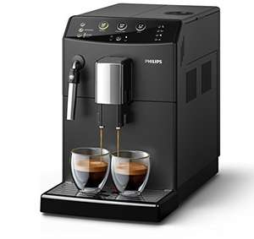 Philips 8827 Kaffeevollautomat / Mediamarkt Red Sale / Amazon inkl. Milchaufschäumer!