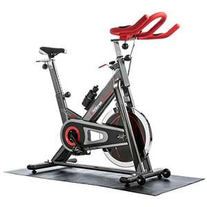 Ultrasport Premium Indoor SpinRacer 500