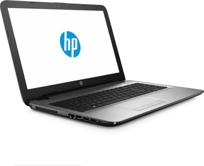 [cyberport] HP 250 G6, Core i5-7200U, 8GB RAM, 256GB SSD, Windows 10 Home, AMD Radeon 520