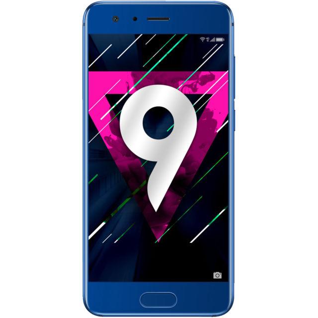 Honor 9 ( Ebay Plus Media Markt )