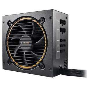 be quiet! Pure Power 10 600W CM ATX Ebay Wow!