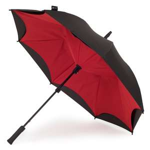 KAZbrella 30% Black Friday Rabatt